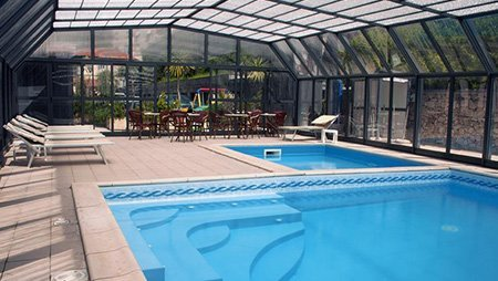 Hotel San Giusppe Finale Ligure